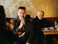 mojfokus-danpoezije-julius-meinl-2019-57
