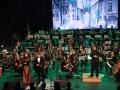 SimfonicniNM2